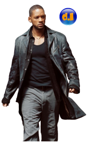 Will Smith PNG - 28326
