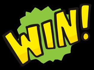 Win PNG-PlusPNG.com-313 - Win PNG