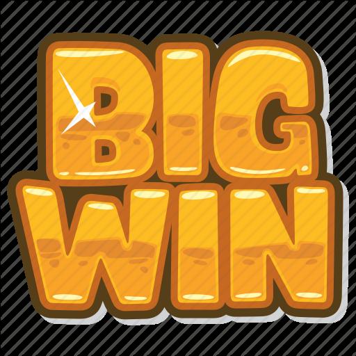 Win PNG - 41039