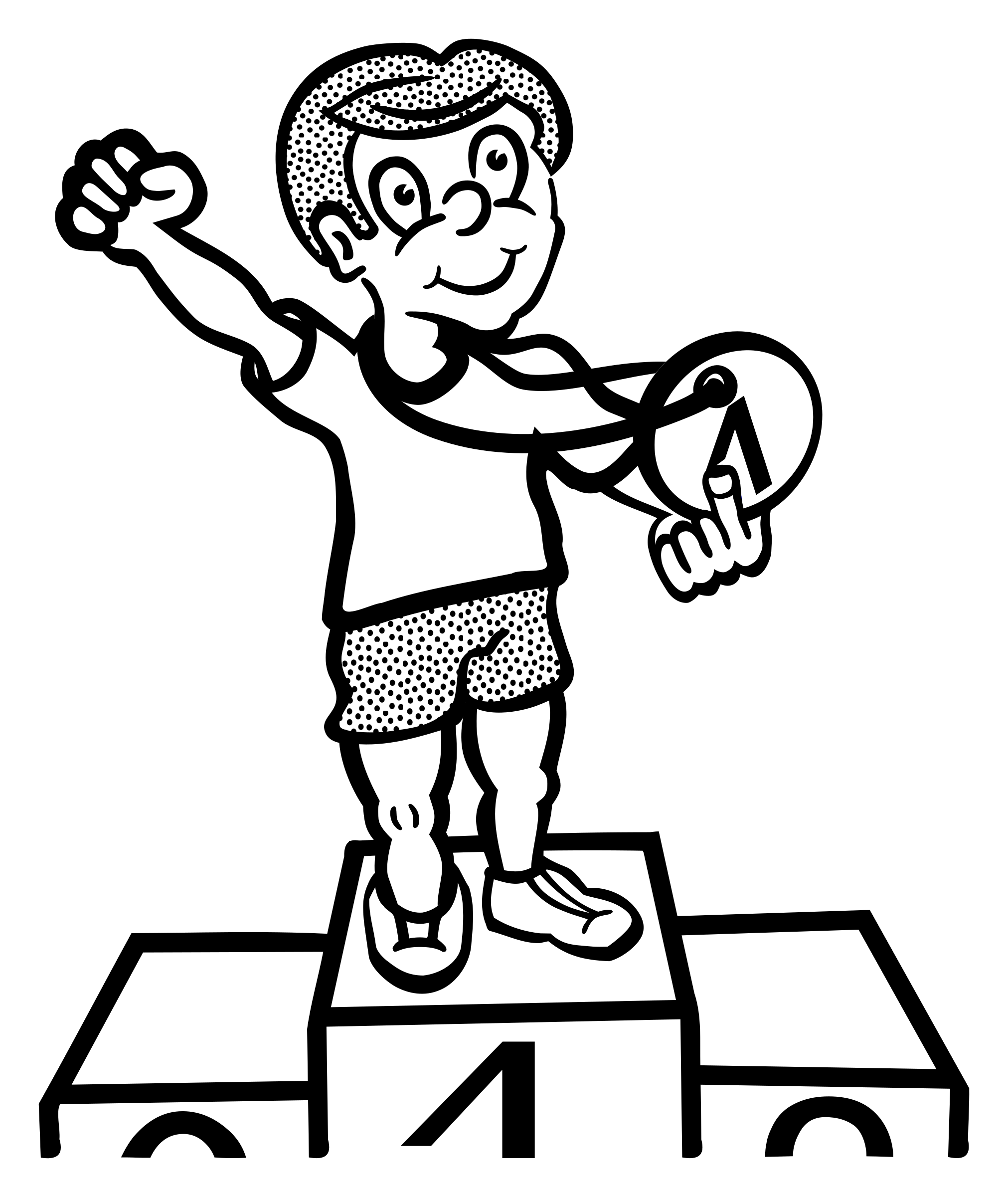 Collection of Win PNG Black And White.   PlusPNG