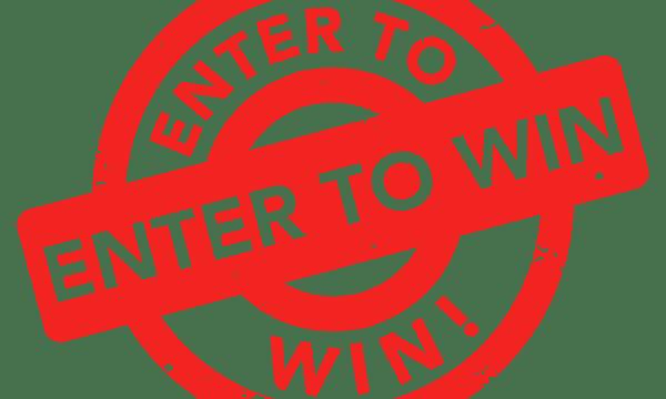 Win PNG - 41036
