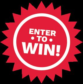 Win PNG - 41047