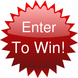 Enter To Win Clip Art - Win PNG