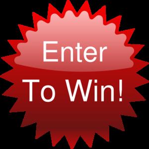 Win PNG - 41041