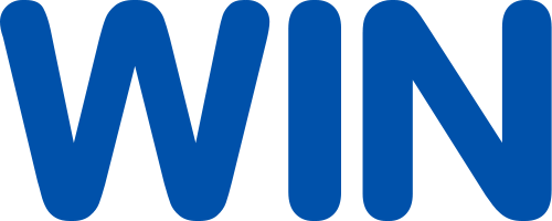 File:WIN Television Logo.png - Win PNG