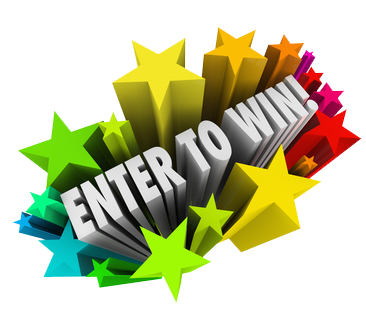 Have you ever entered a contest involving winning any type of prize - Win PNG