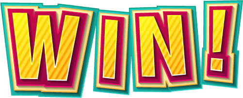 Image result for win png - Win PNG