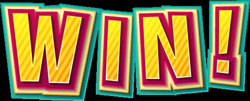 Win PNG - 41042