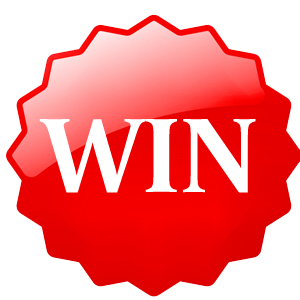 win-2.png - Win PNG