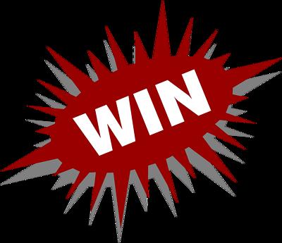 Win PNG - 41031