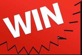 Win PNG - 41038