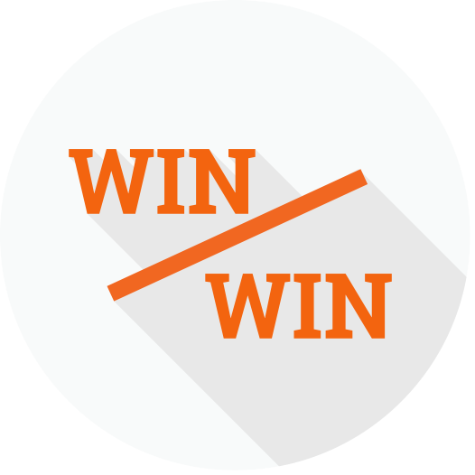 Win Win Situation PNG - 55217