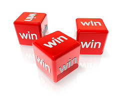 Win Win Situation PNG - 55204