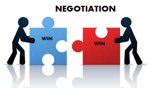 Win Win Situation PNG - 55213