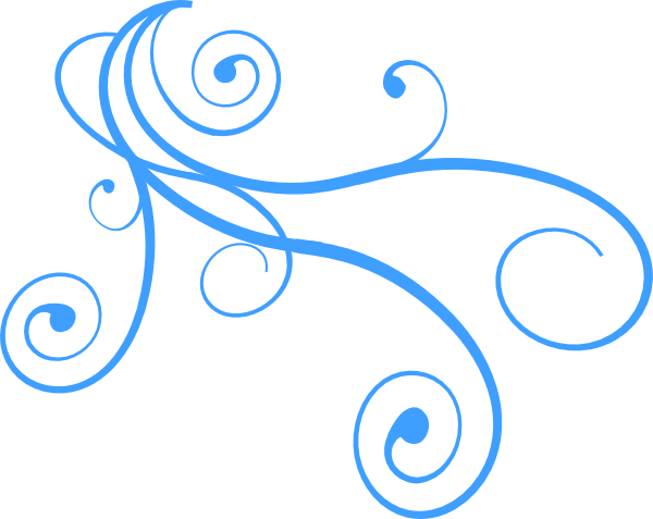 Wind Blowing PNG HD - 123622