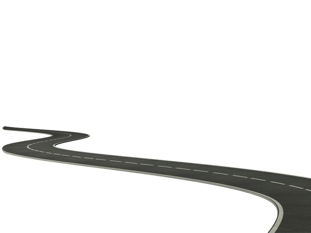 Road PNG Free Download - Winding Road PNG HD