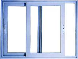 Window HD PNG - 91238