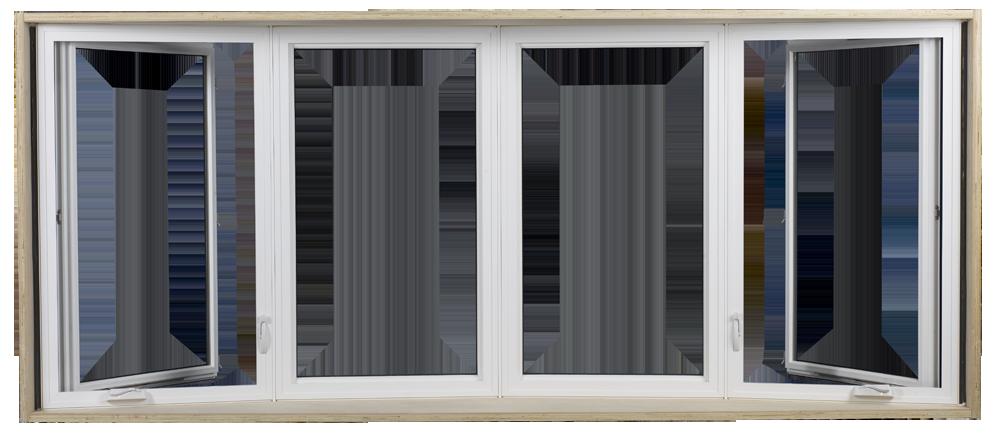 Window HD PNG - 91237