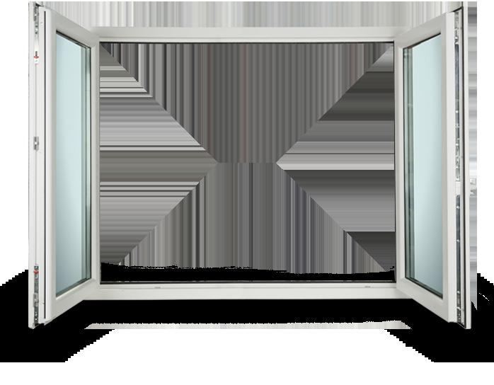 Window HD PNG - 91241