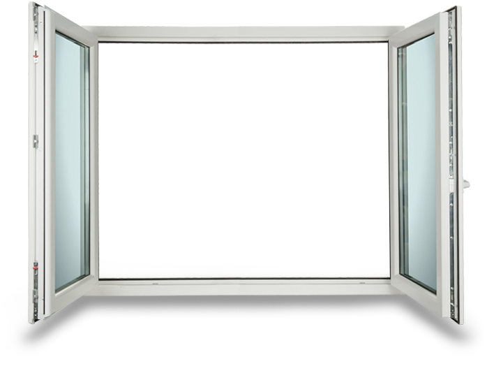 Transparent Glass Window : Window hd png transparent images pluspng