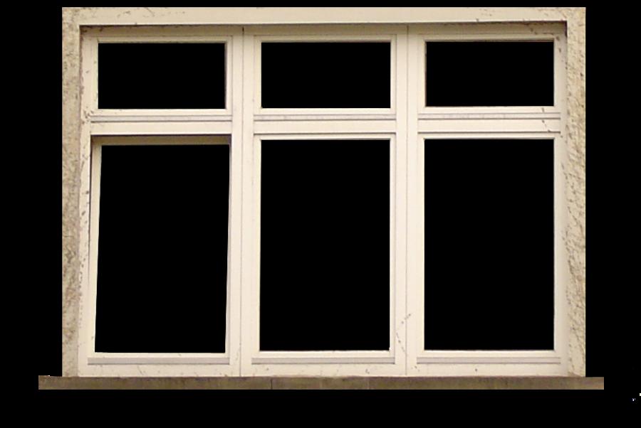 Window HD PNG - 91235