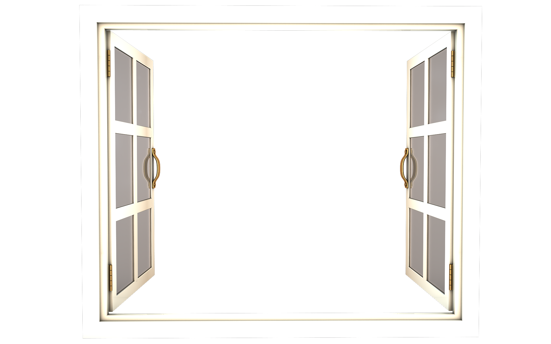 window hd png transparent window hd images. | pluspng