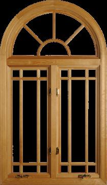 Window HD PNG - 91242