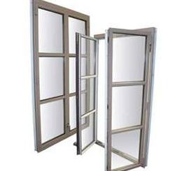 Window HD PNG - 91244