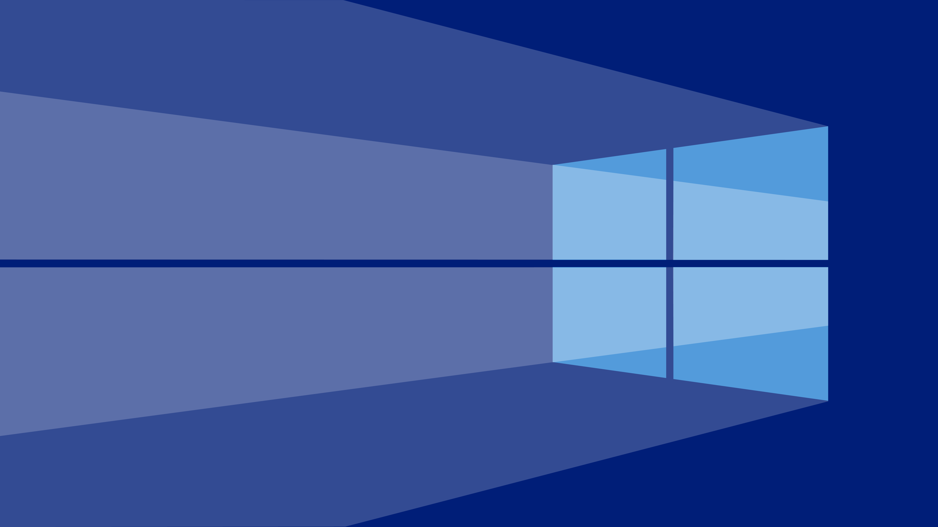 windows hd png transparent windows hd images. | pluspng