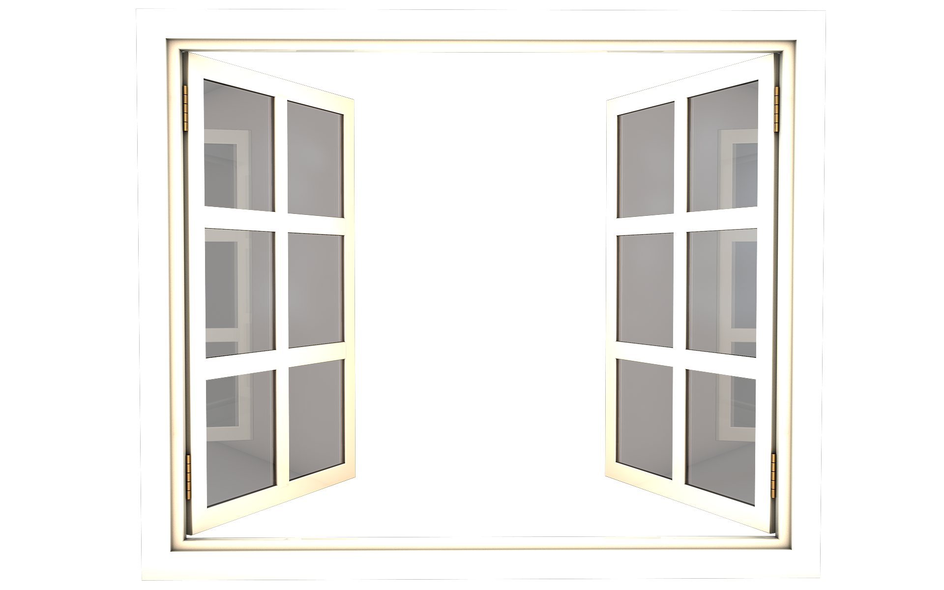 Windows hd png transparent windows hd png images pluspng for Window design hd image