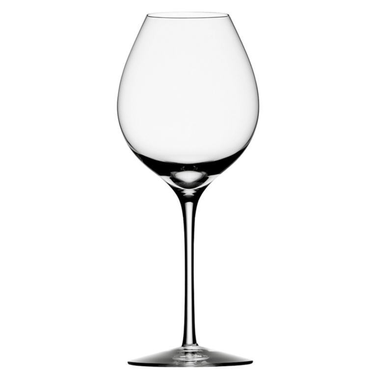 Glass PNG - 4572