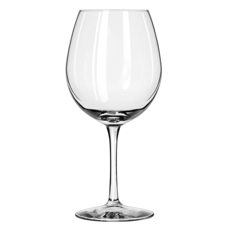 Glass PNG - 4562