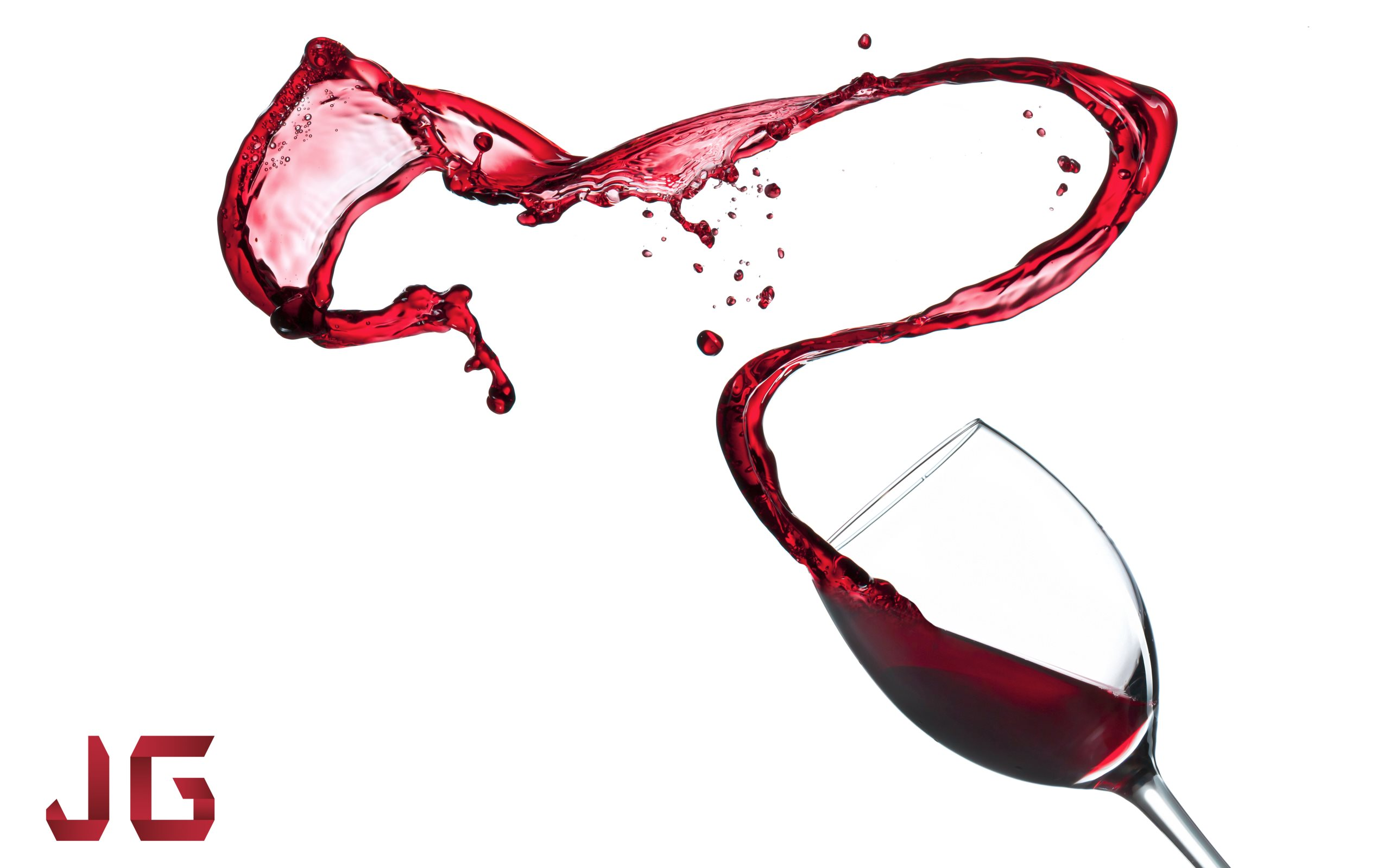Wine HD PNG - 119603