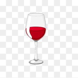 Wine HD PNG - 119614