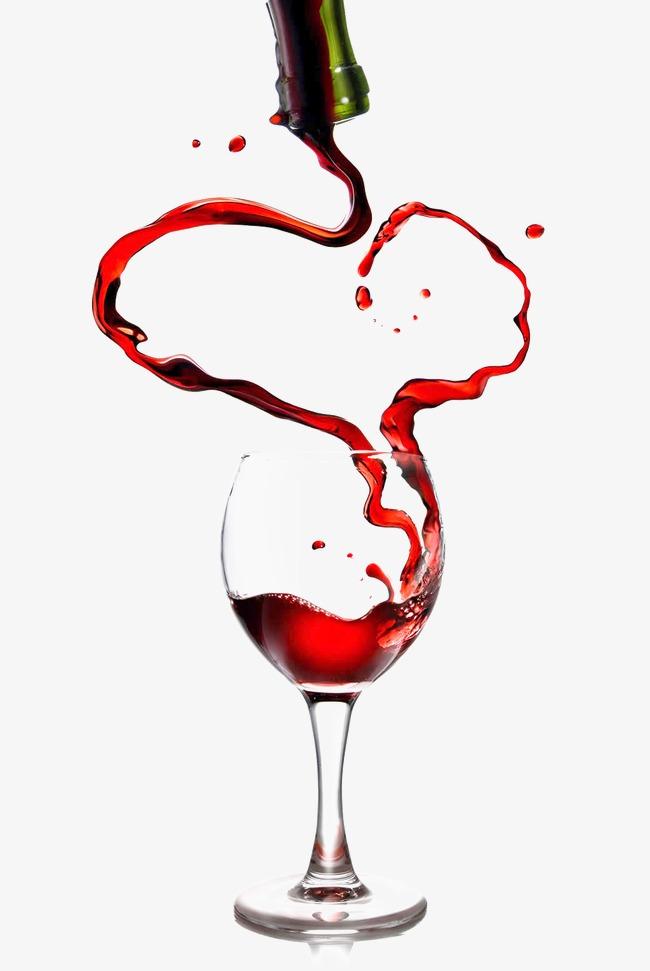 Wine HD PNG - 119611