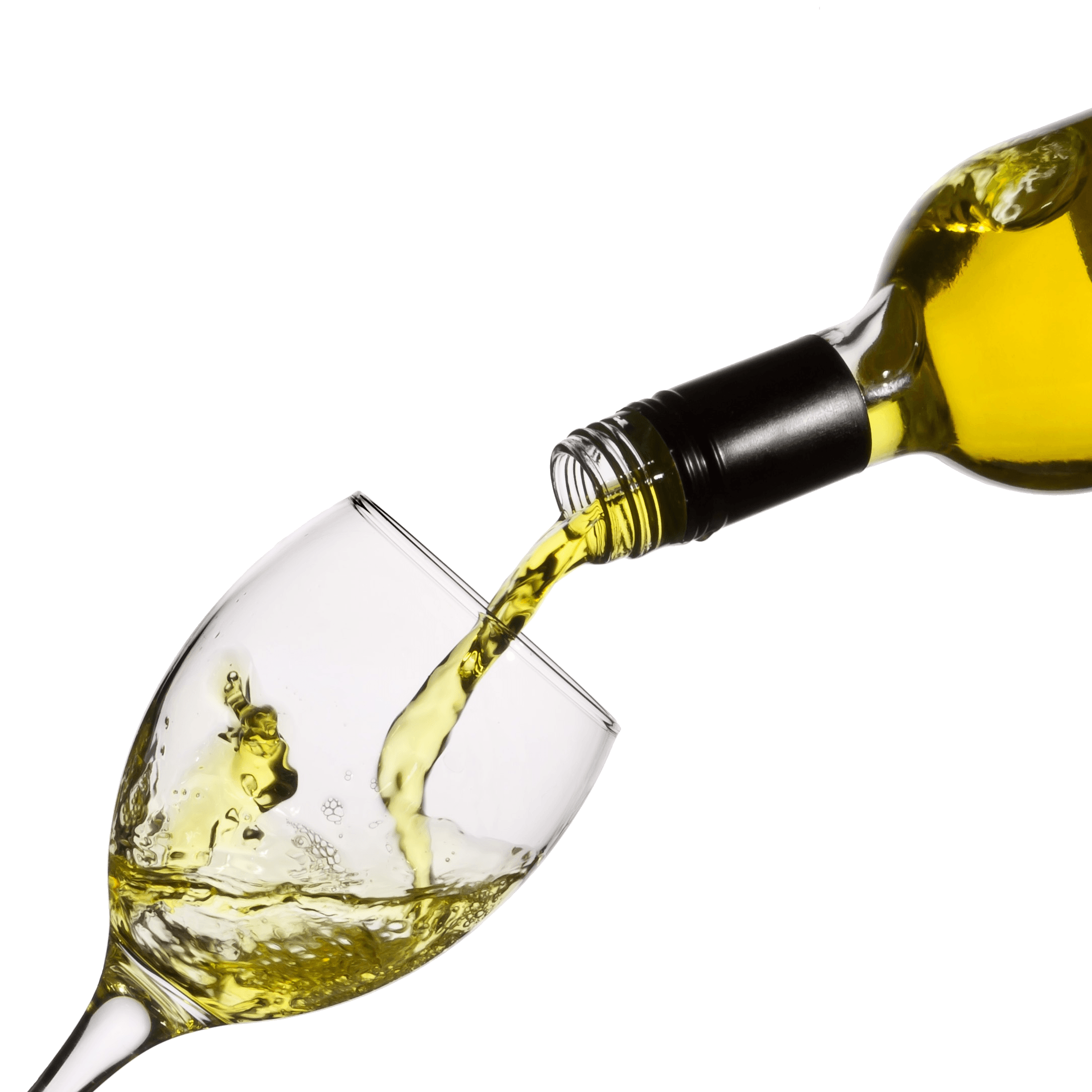 Download PNG image - Wine Glass Png Image - Wine PNG