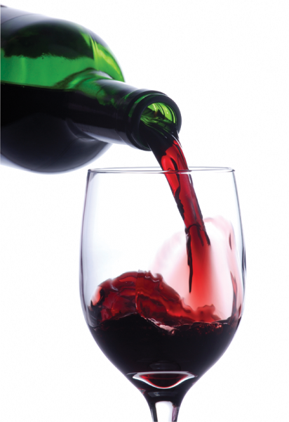 How to pour wine like a professional | Mixed Mobile Bar Philippines | The  Best Mobile Bar in the Philippines - Wine PNG