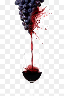 Wine PNG - 14565