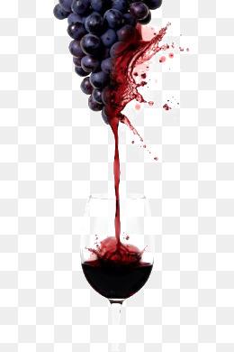 wine - Wine PNG