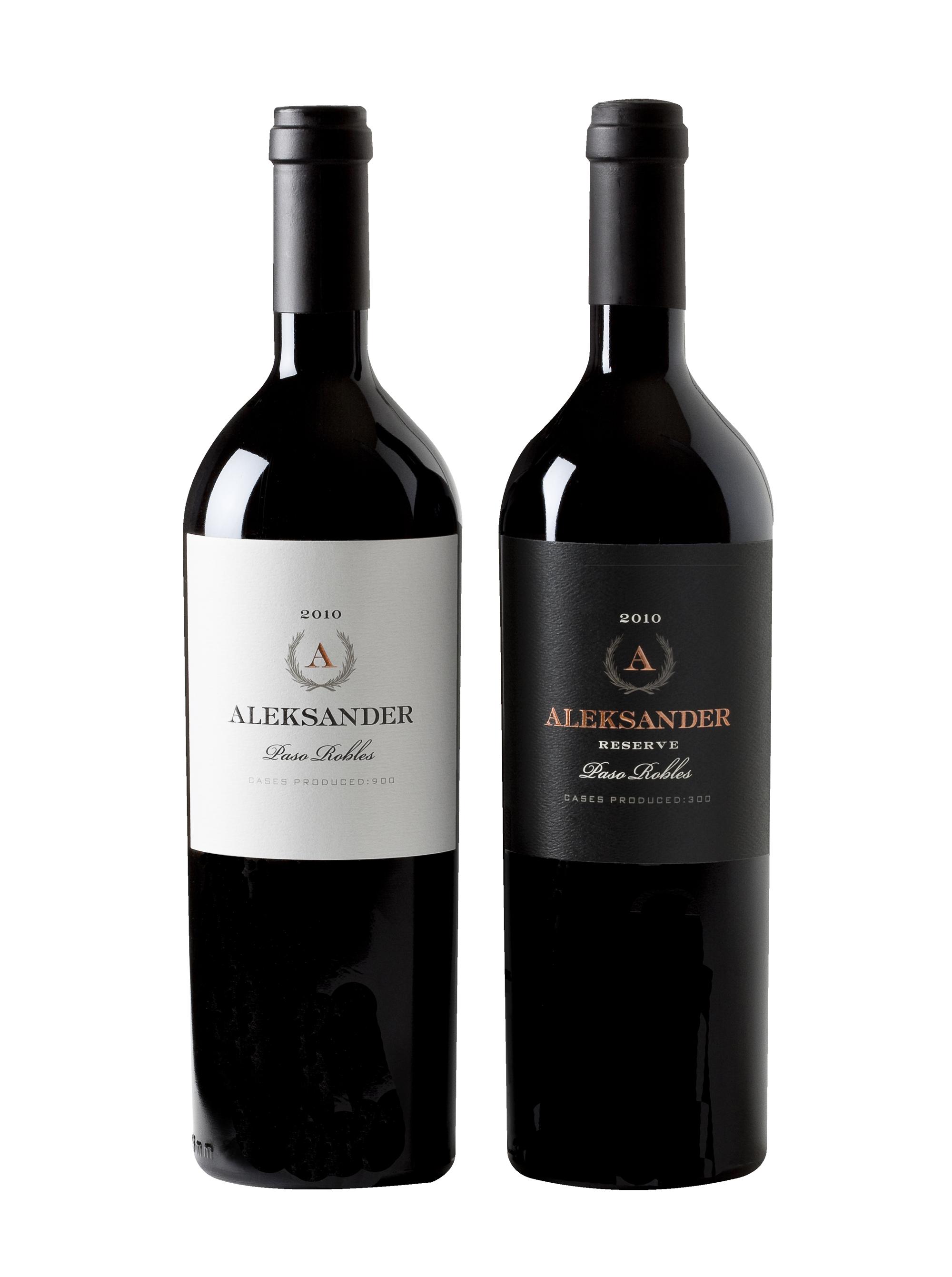 Wine Bottle PNG Image - Wine PNG