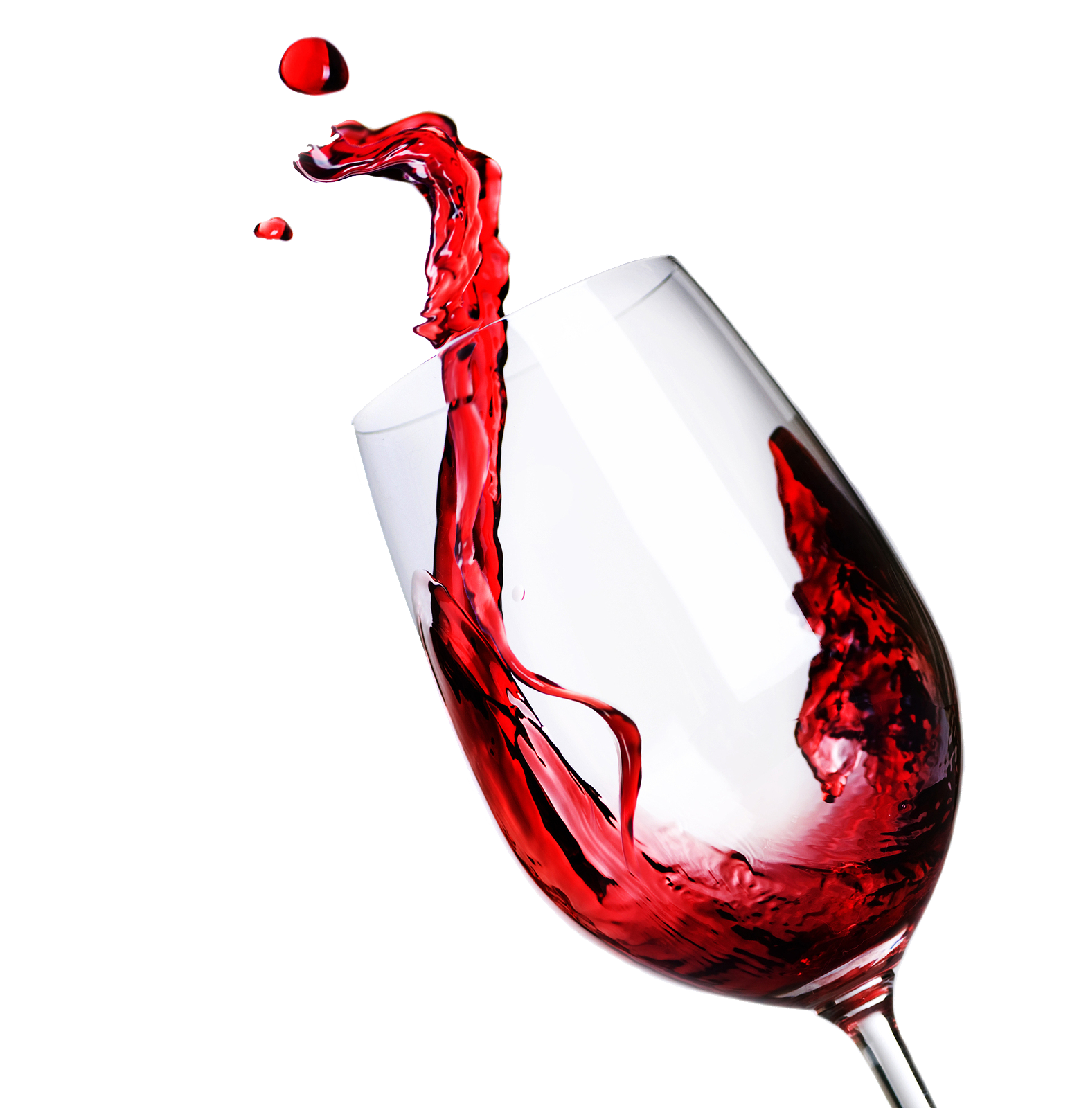 Wine glass PNG image - Wine PNG