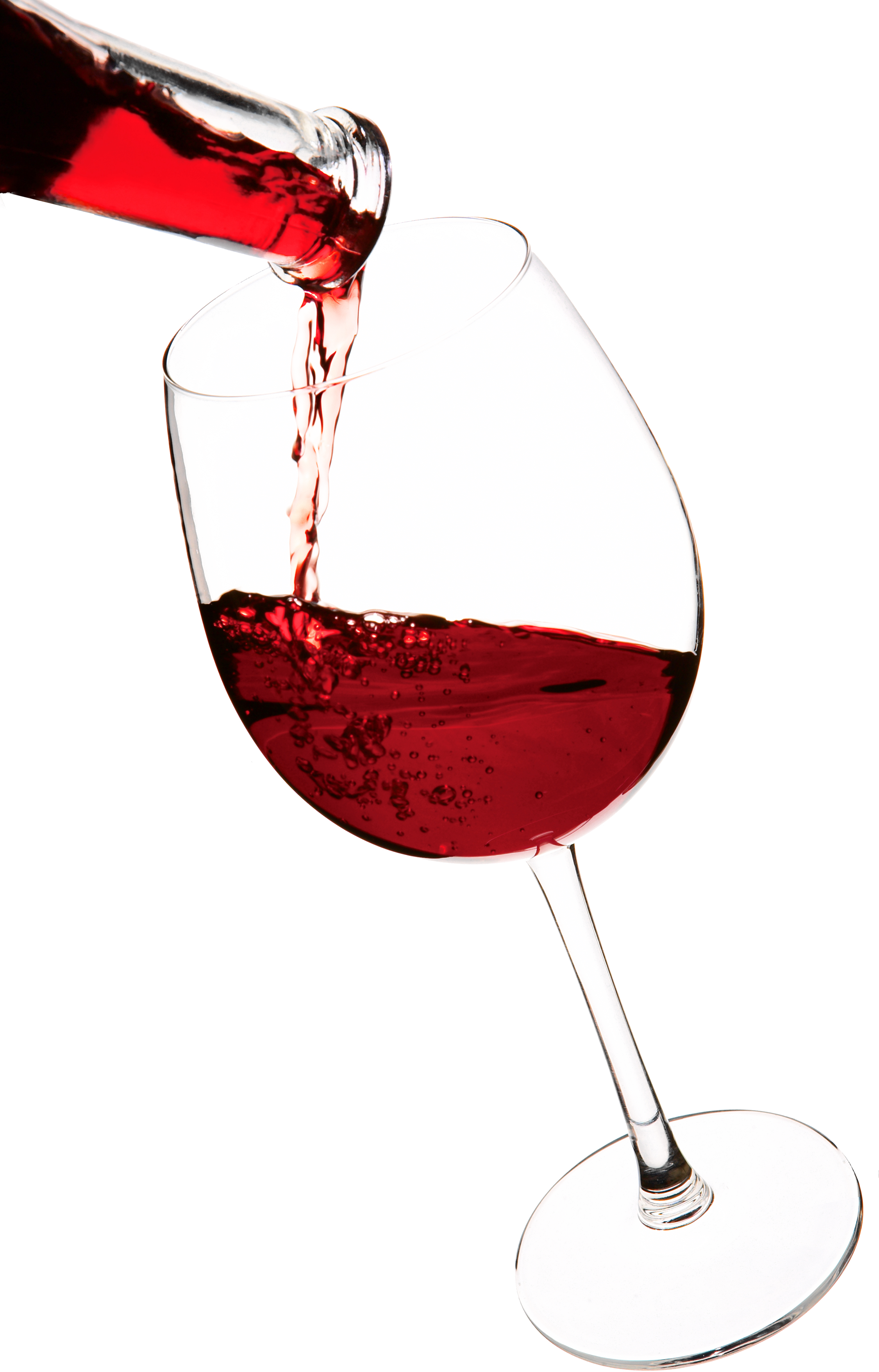 Wine Glass Png image #31798 - Wine PNG