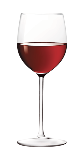 Wine Glass Png Transparent image #31787 - Wine PNG