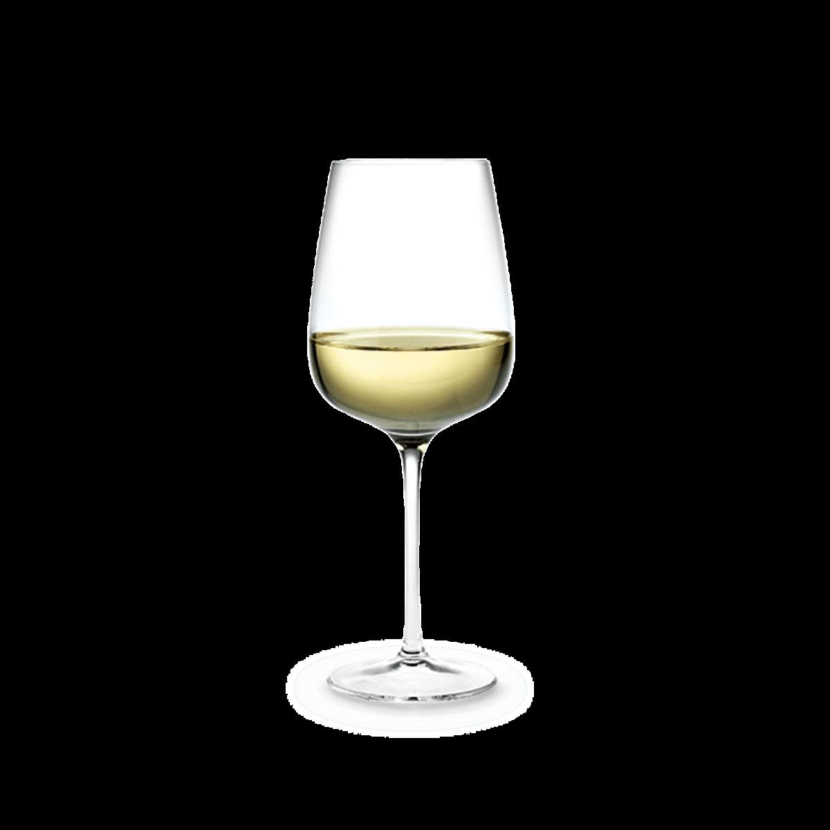 Dessert Wine Glass Png