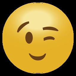 Emoji PNG - 3532