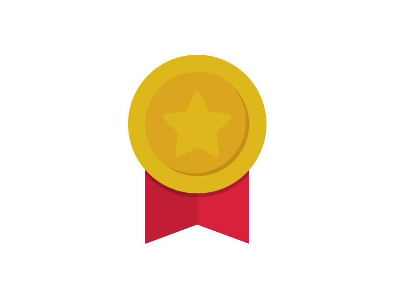 Winner PNG - 14500