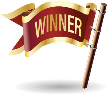 Winner Icon image #12930 - Winner PNG
