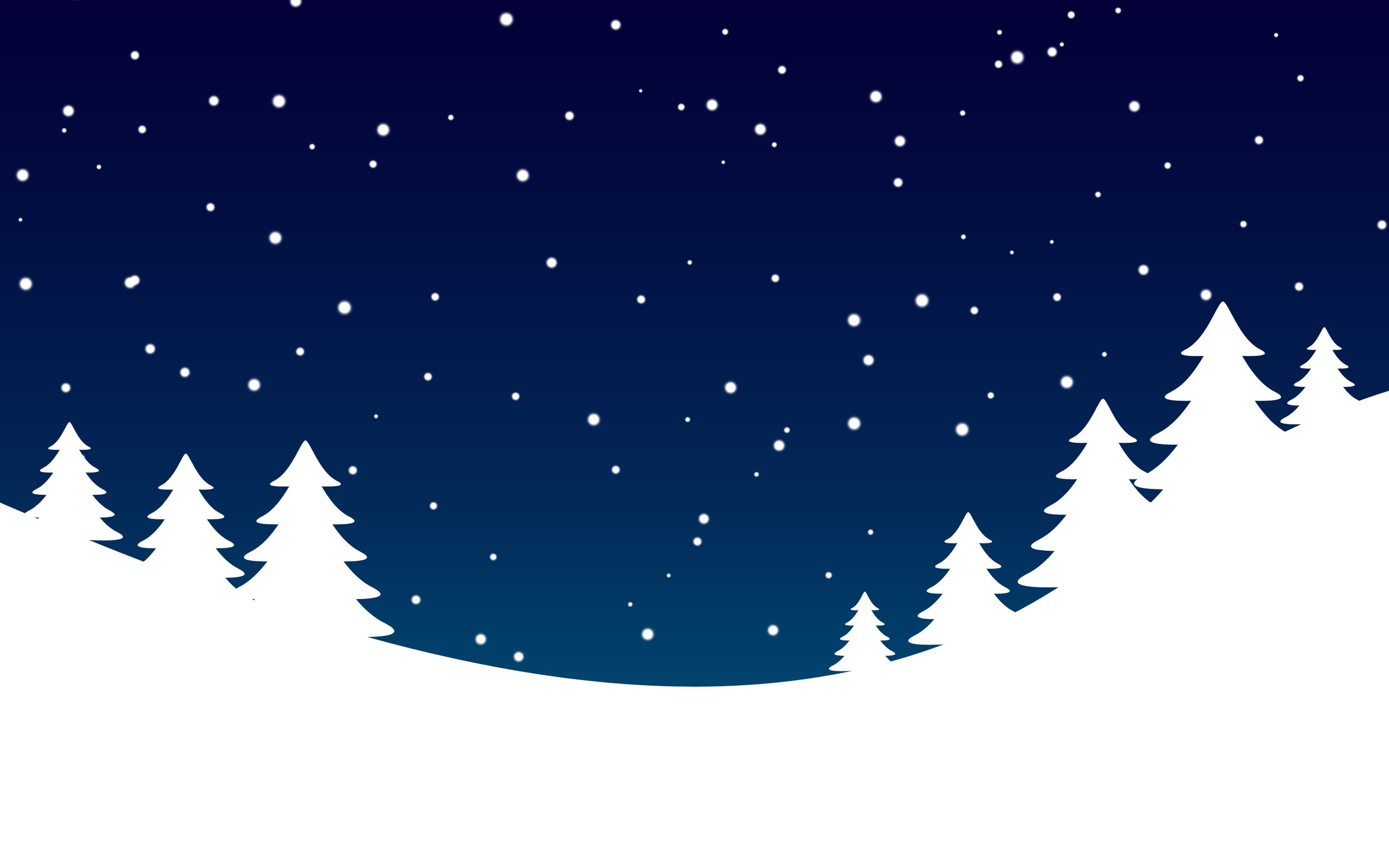 Download - Winter PNG HD
