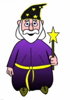 File:Wise man.png - Wise Man HD PNG