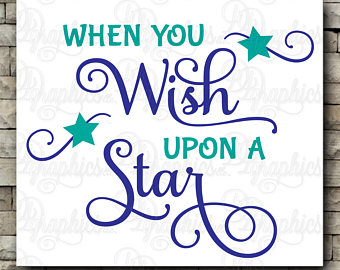 Wish Upon A Star PNG-PlusPNG.com-340 - Wish Upon A Star PNG